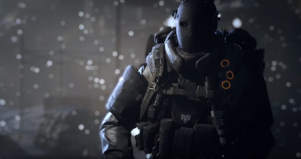 division-hunter-survival