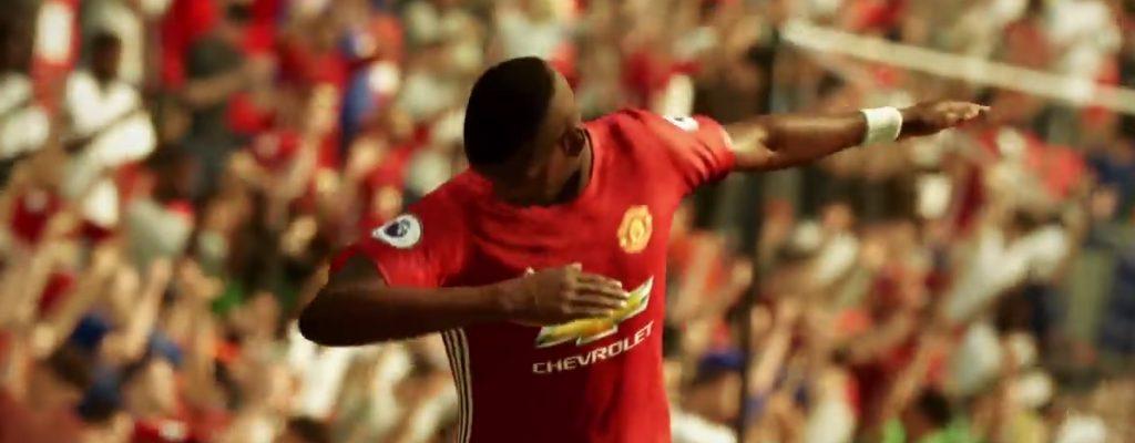 FIFA 17: David Villa – Lösung der Squad-Building-Challenge MLS-MPV