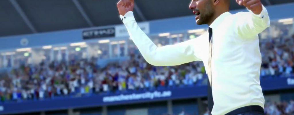 FIFA 19 FUT Guide: Der Einfluss der Chemie auf Euer Spiel