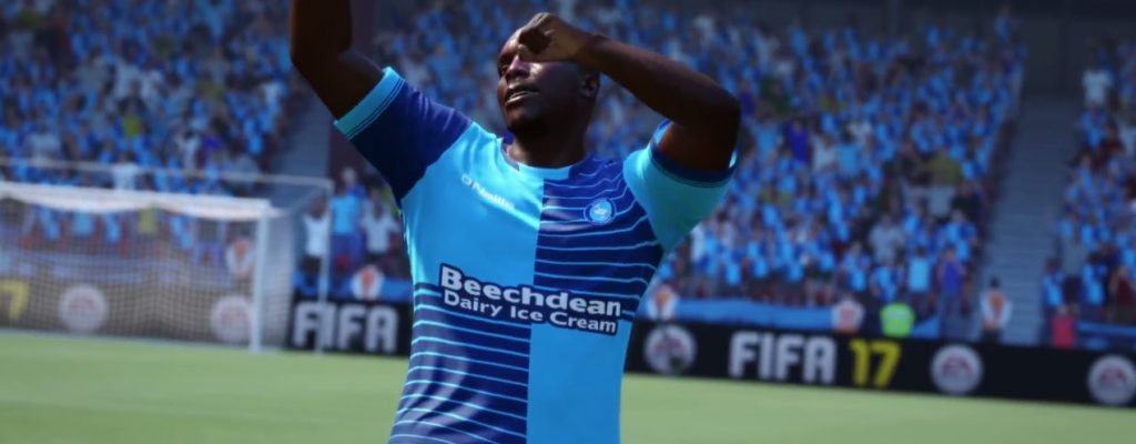 FIFA 17: 60 neue Spieler – Diese Karten sind neu im Ultimate Team