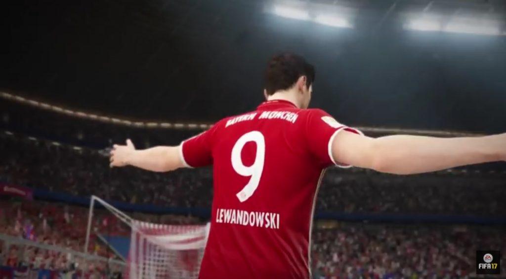 fifa17-lewandowski