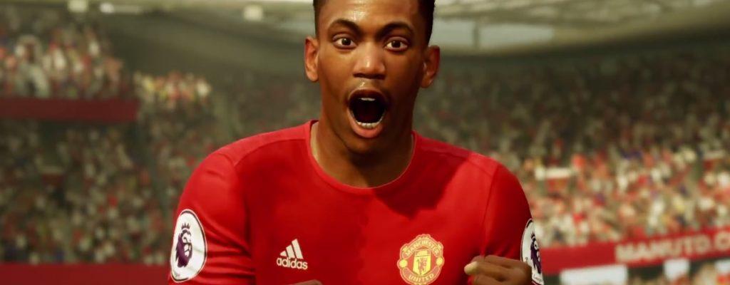 FIFA 17 TOTS Most Consistent – Das werden die Community-Teams