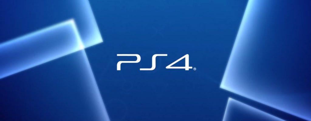 PS4: Update 4.07 steht zum Download bereit – Patch-Notes