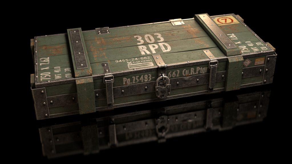 battlefield-1-battlepack-2