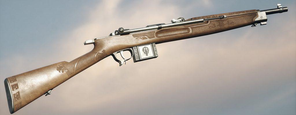 Battlefield 1: Multiplayer-Skins in der Kampagne verdienen