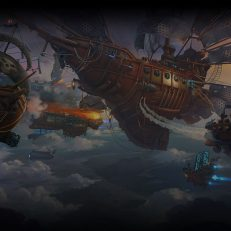 cloud-pirates-titel