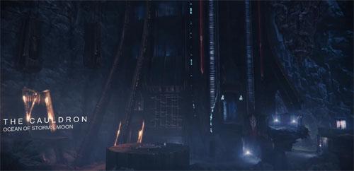 destiny-the-dark-below-the-cauldron-crucible-map