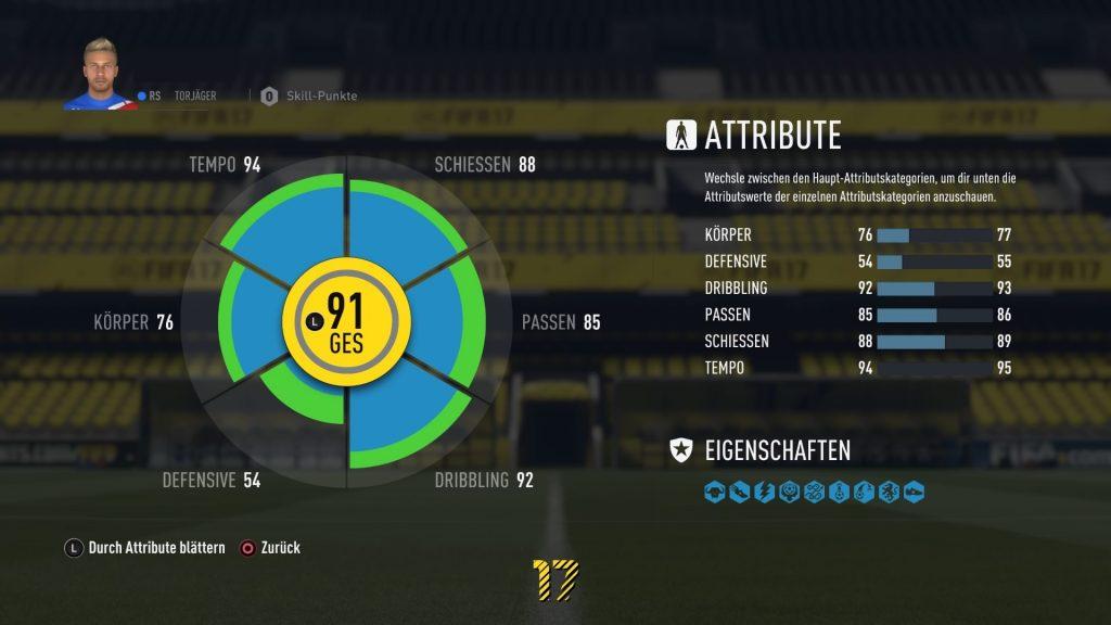 fifa-17-pro-stats