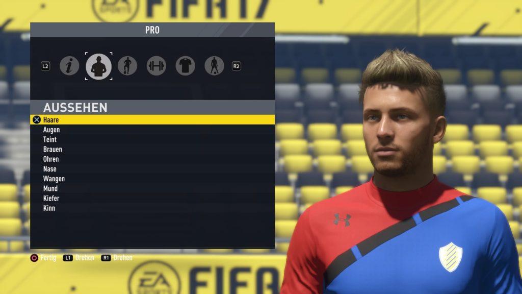 fifa-17-pro-club