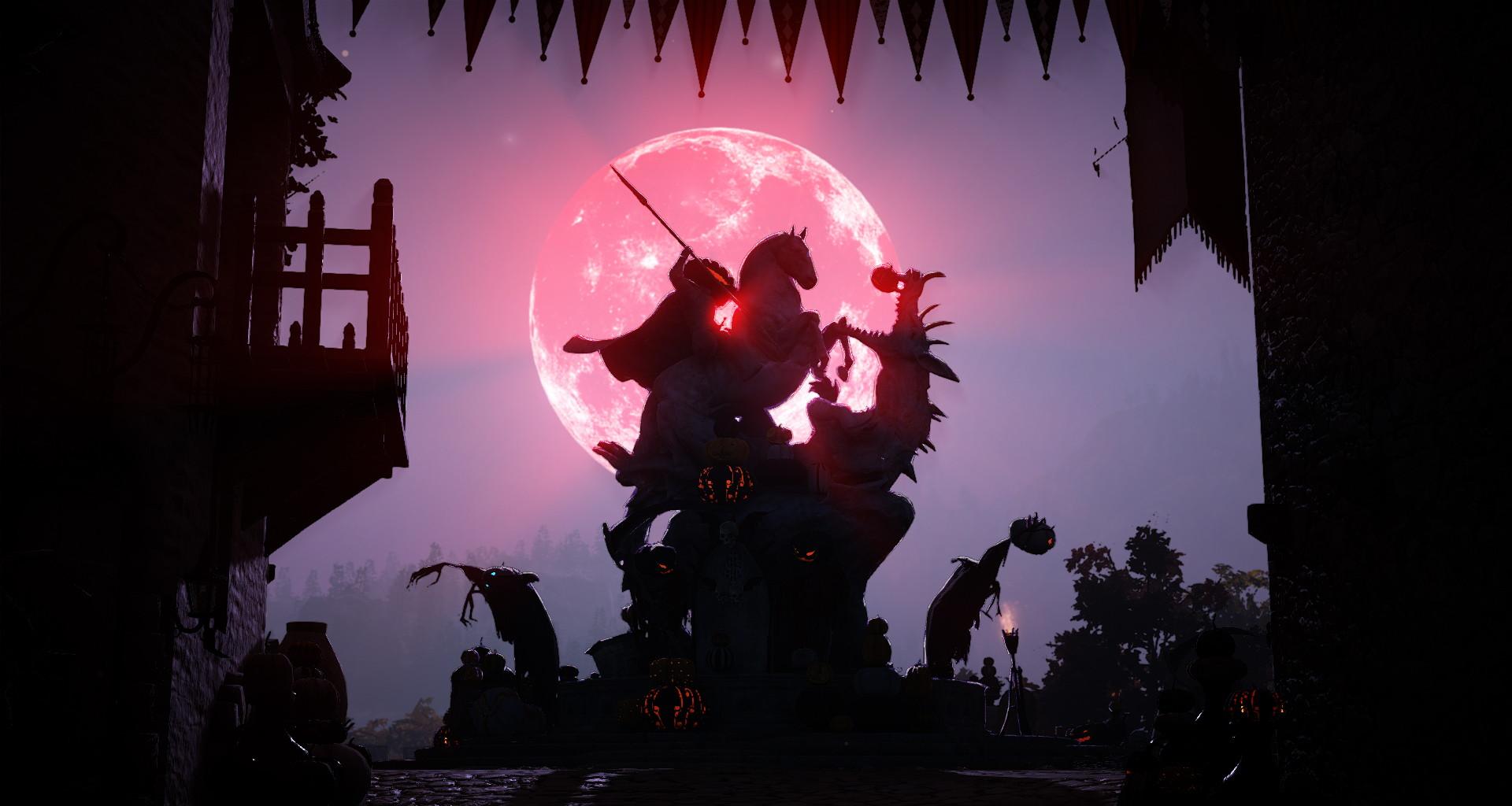 Black-Desert-Online-Halloween02
