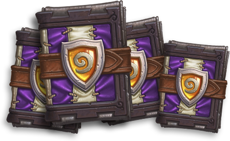 hearthstone-card-pack-tournament