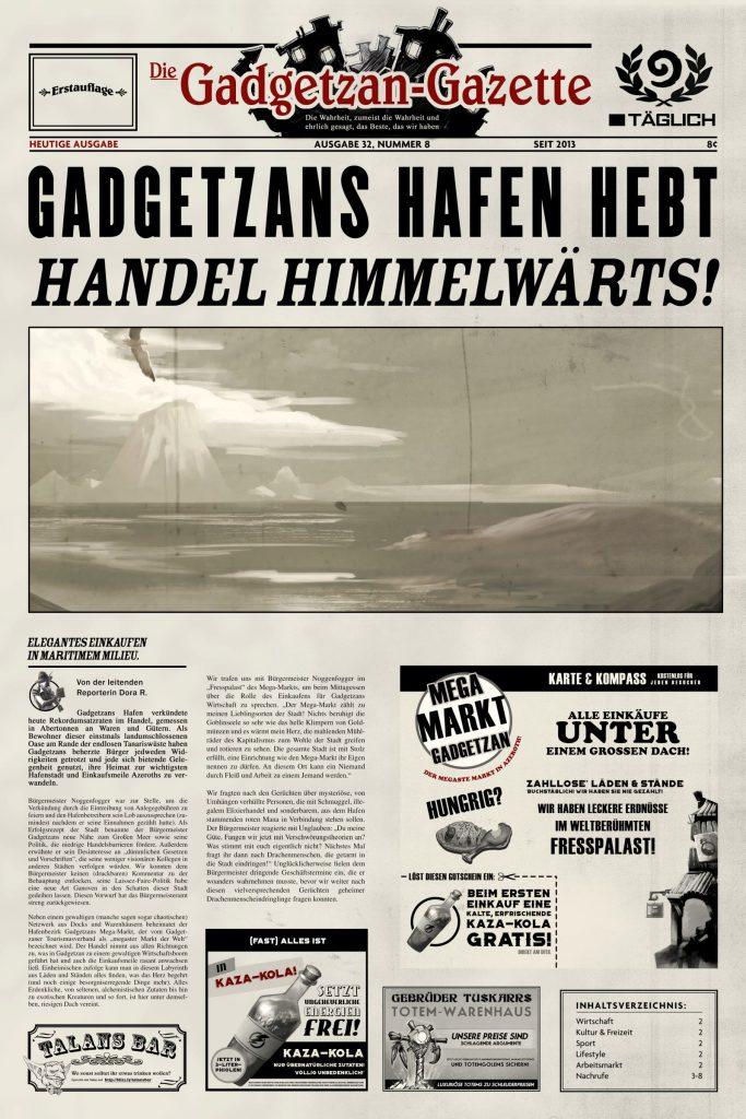 hearthstone-gadgetzan-gazette-2-smaller