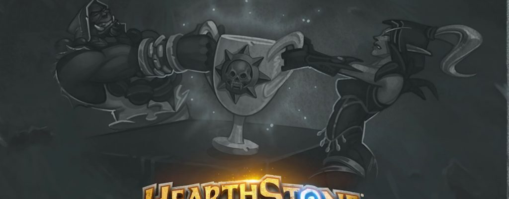 Hearthstone: Neuer Spielmodus lockt mit 50 Kartenpacks als Belohnung