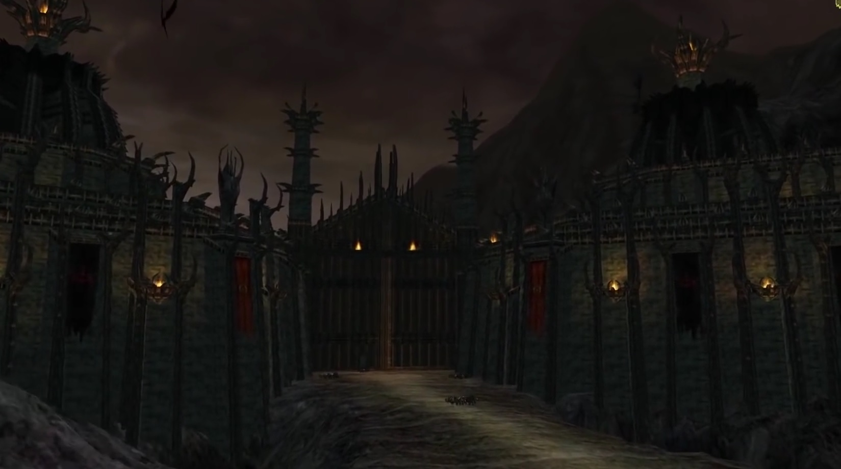 herr-der-ringe-black-gate