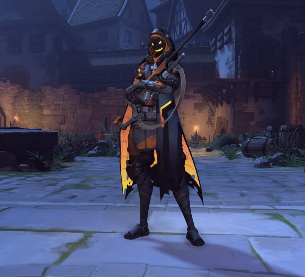 overwatch-halloween-ana