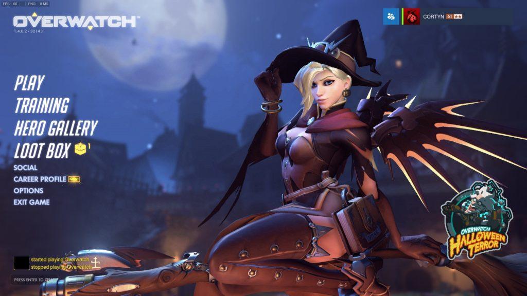overwatch-halloween-mercy-witch