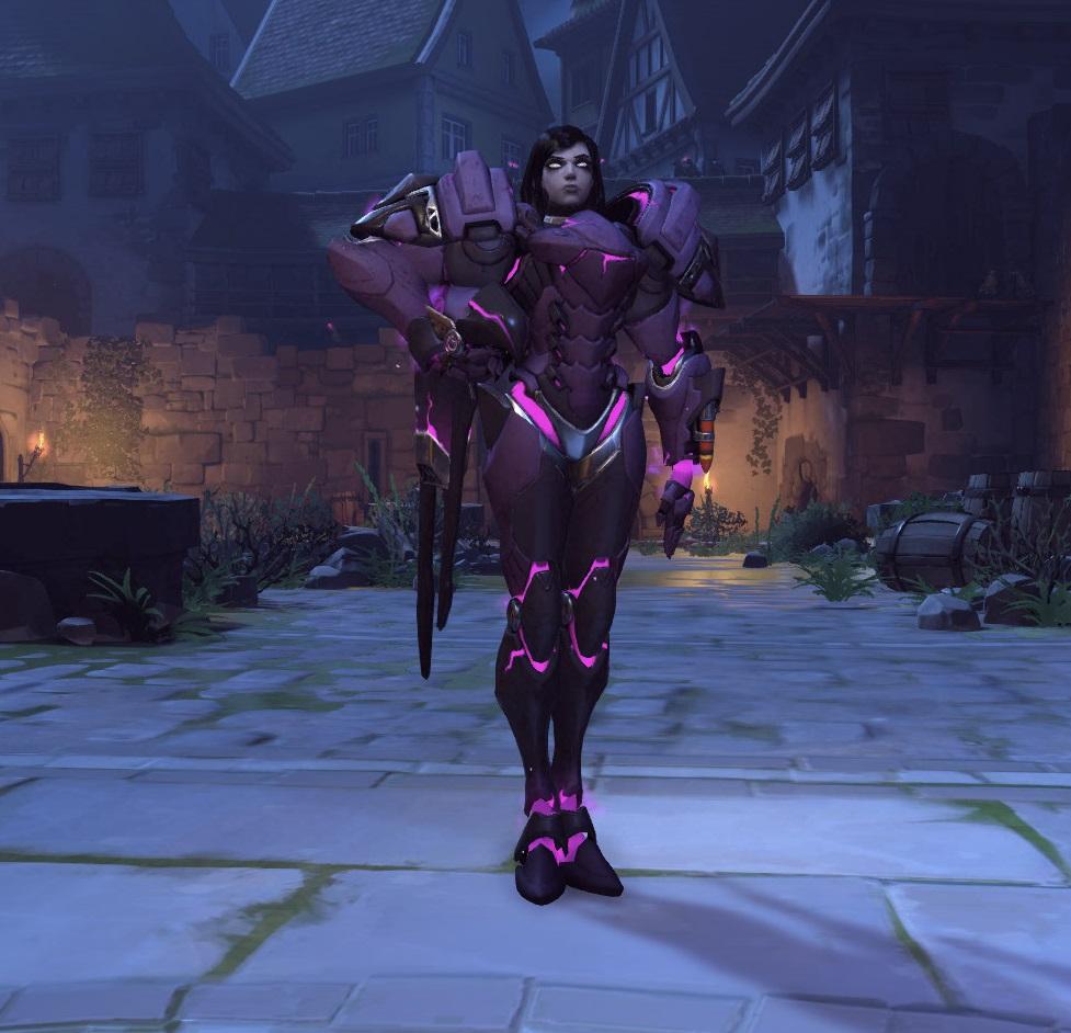 overwatch-halloween-pharah