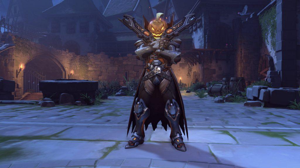 overwatch-halloween-reaper