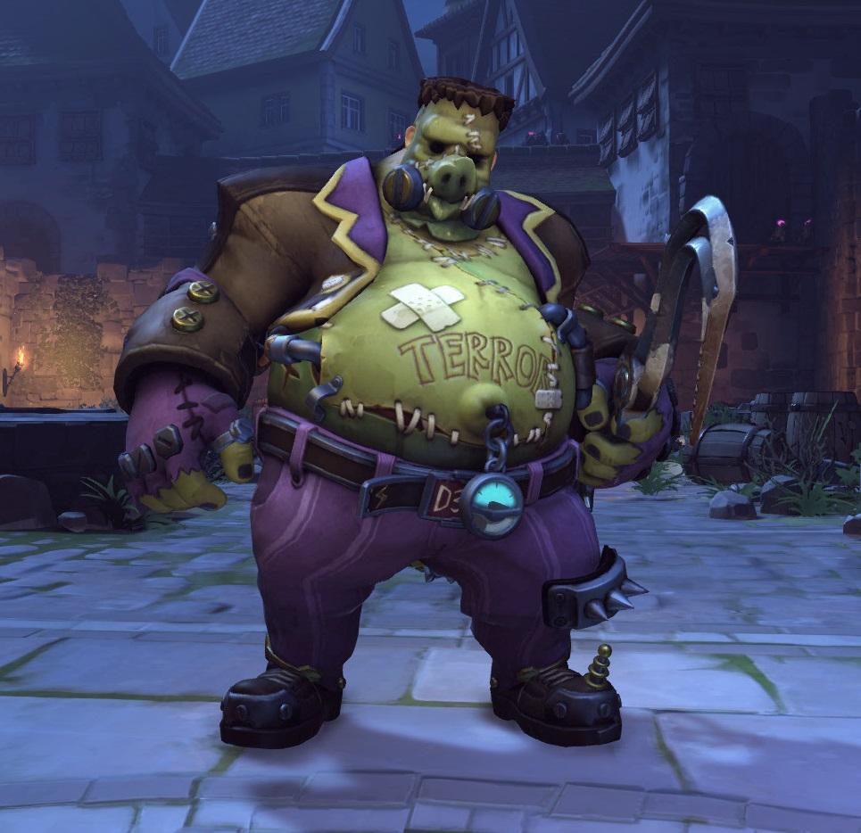overwatch-halloween-roadhog