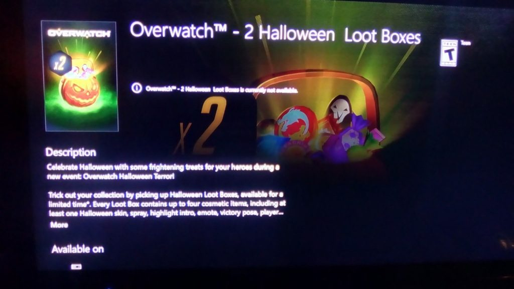 overwatch-halloween-sellout