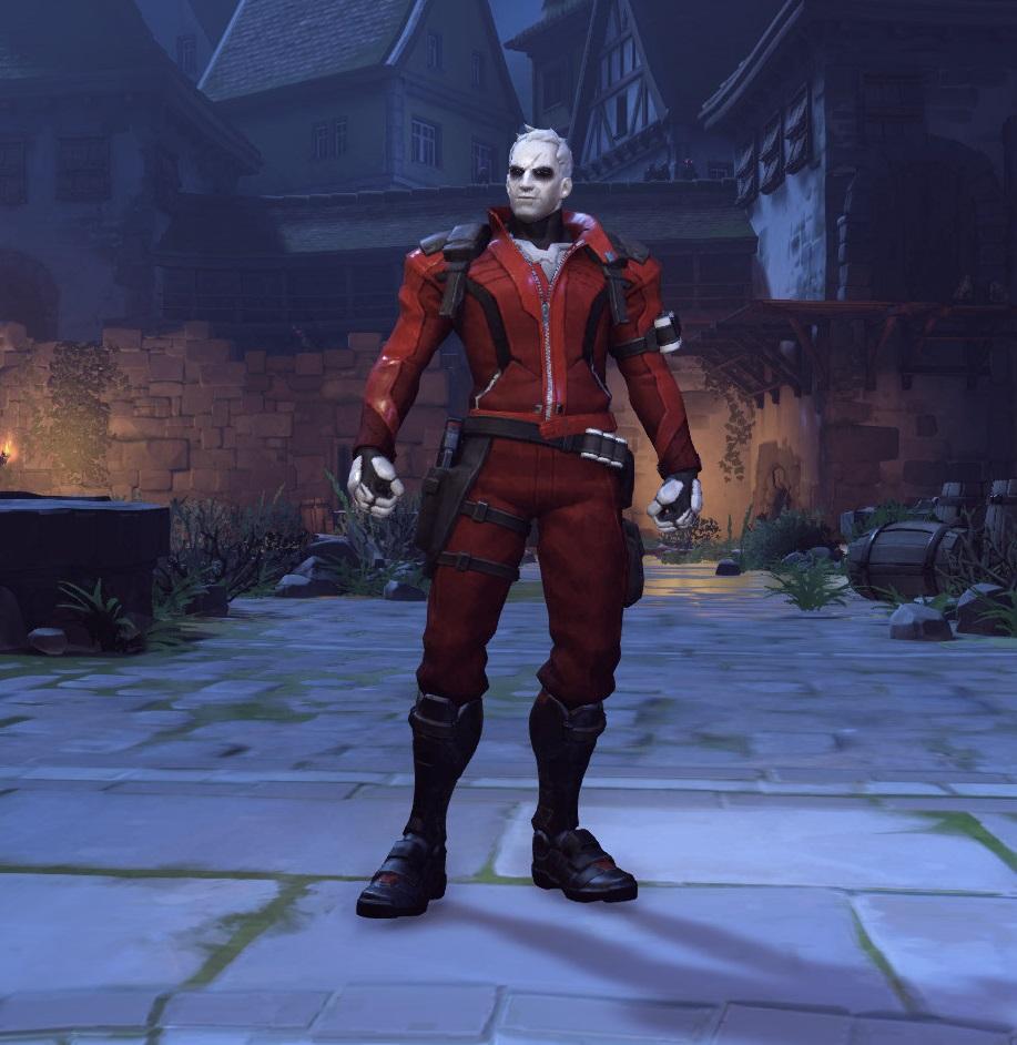 overwatch-halloween-soldier76