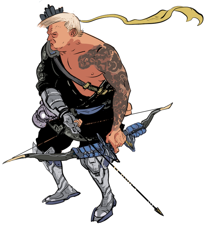 overwatch-hanzo-trump