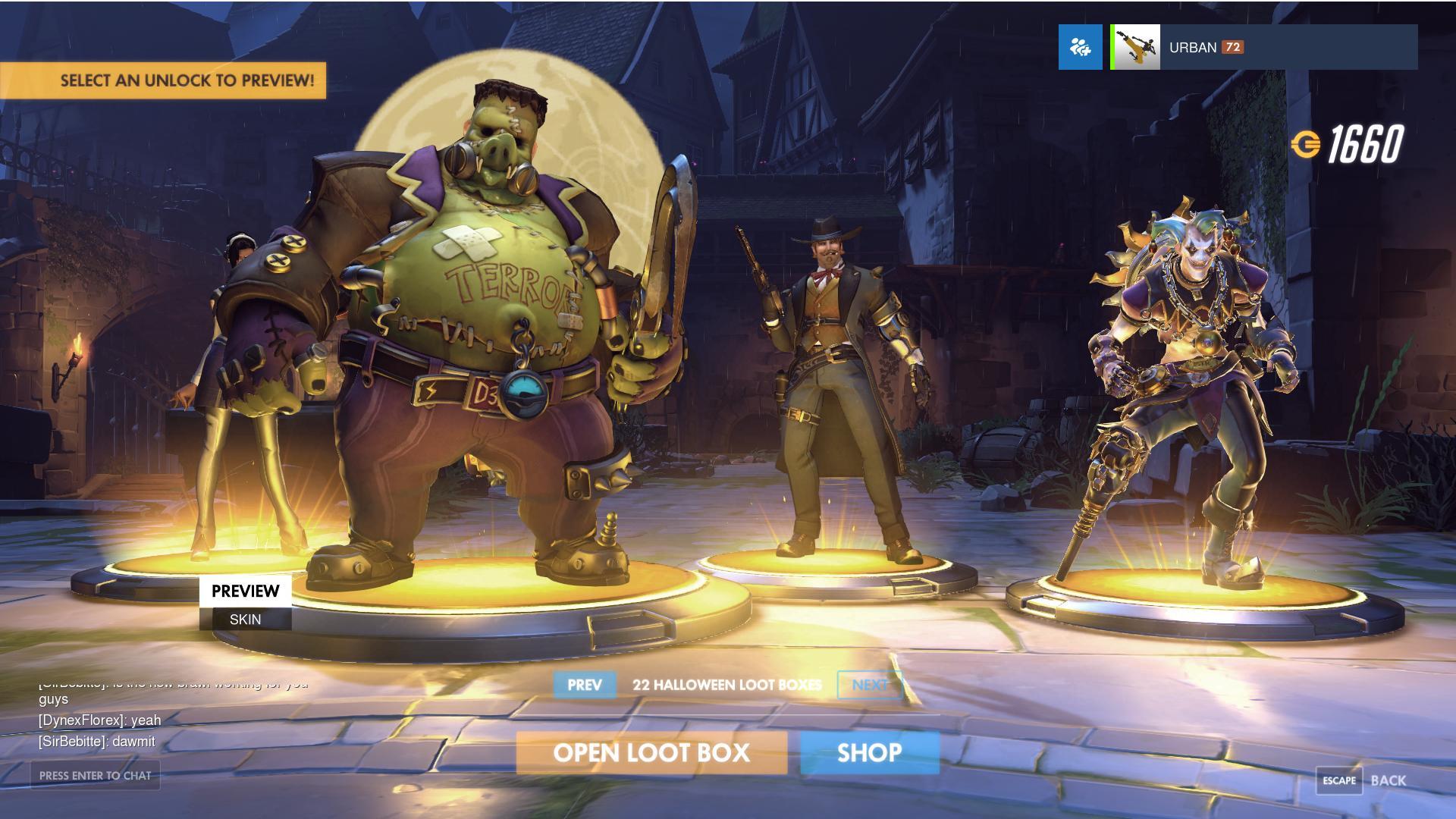 overwatch-lootbox-chefurban