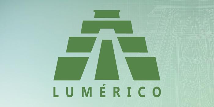 overwatch-lumerico-logo