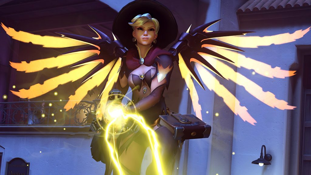 overwatch-mercy-witch-healing