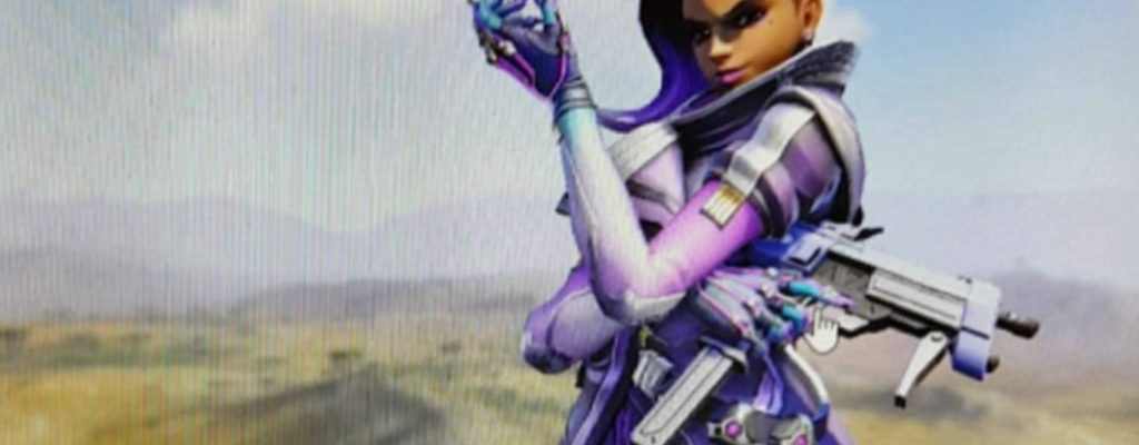 Overwatch: Sombra-Leak und Halloween-Event