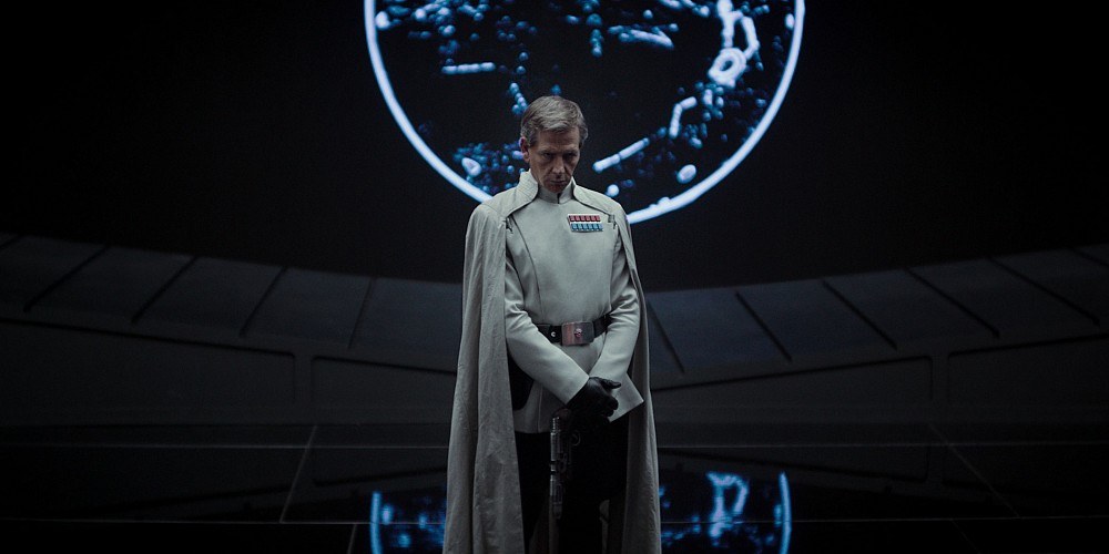 star-wars-rouge-one-director-krennic