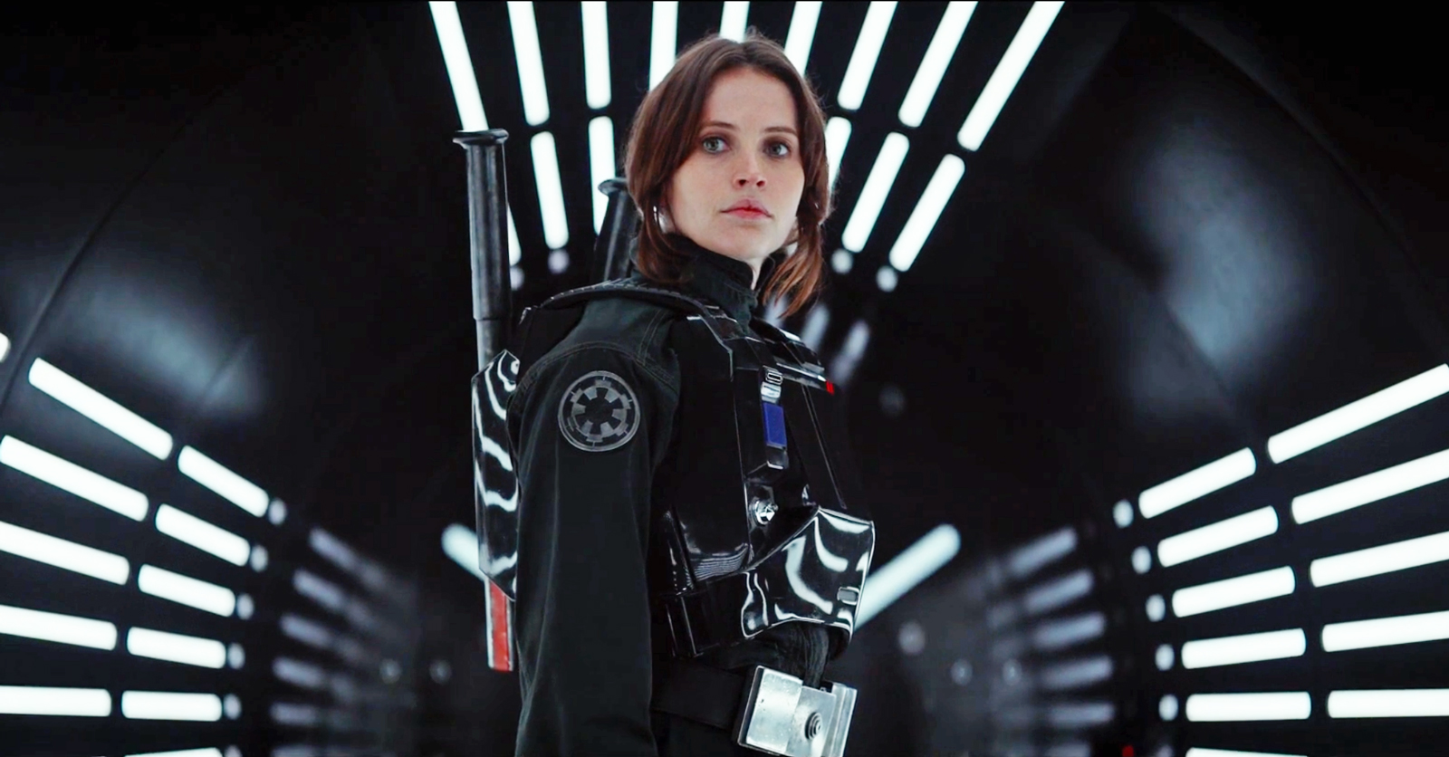 star-wars-rouge-one-jyn-erso