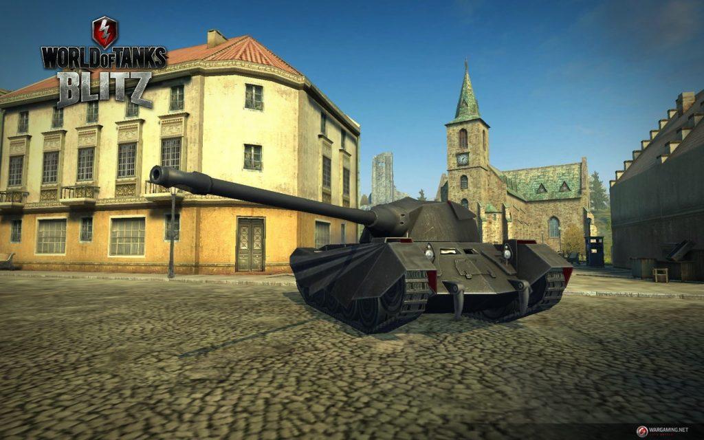World-of-Tanks-Blitz-Halloween-dracula_01