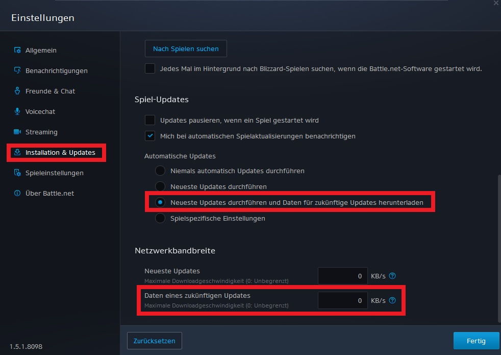 wow-battlenet-launcher-download-preload