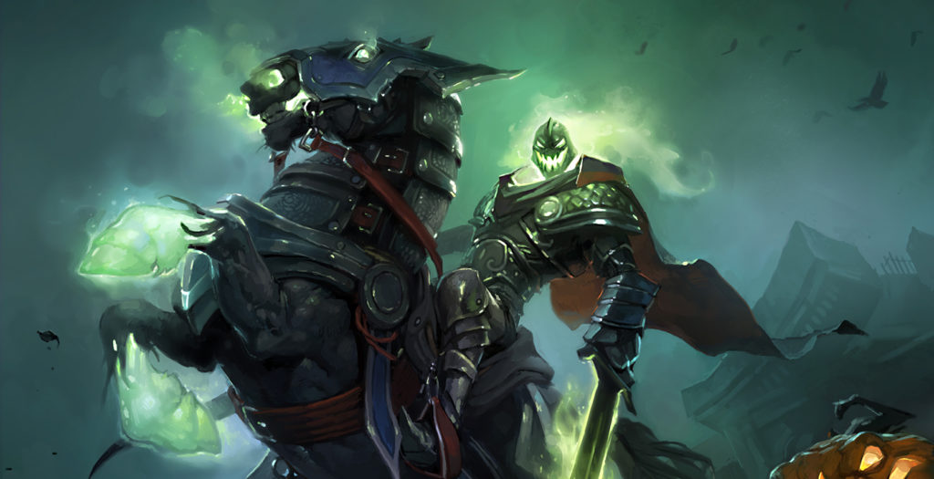 wow-hallows-end-headless-horseman
