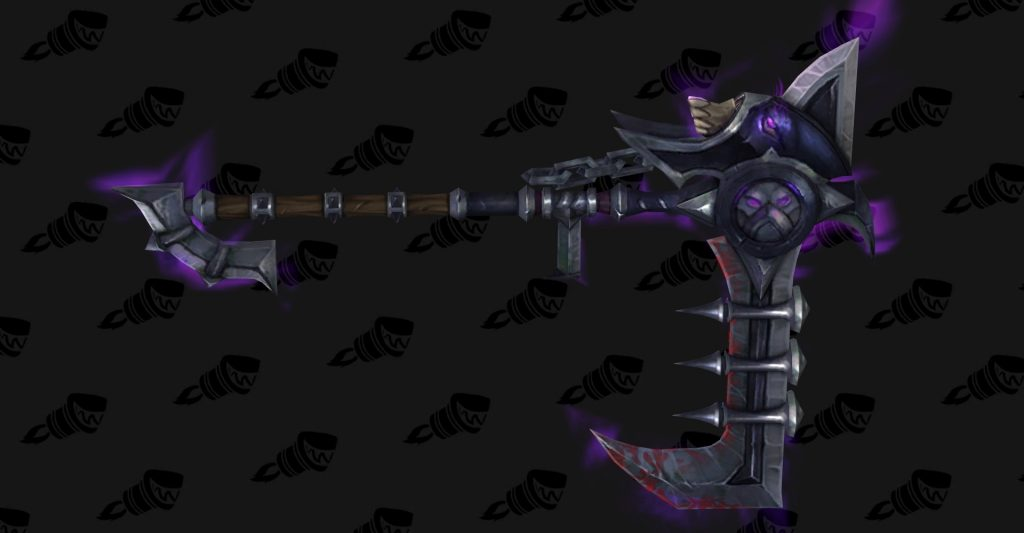 wow-legion-artifact-skin-warlock-affliction