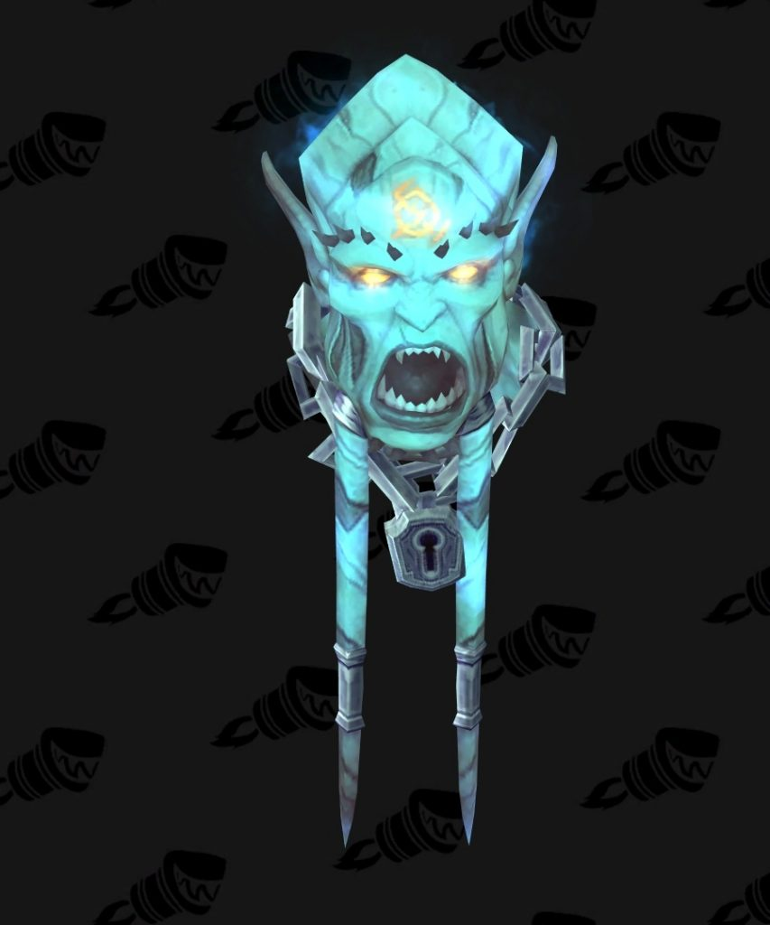wow-legion-artifact-skin-warlock-demonology