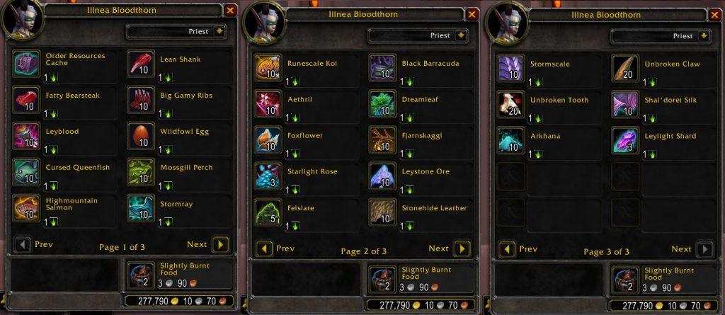 wow-legion-blood-vendor-angebot