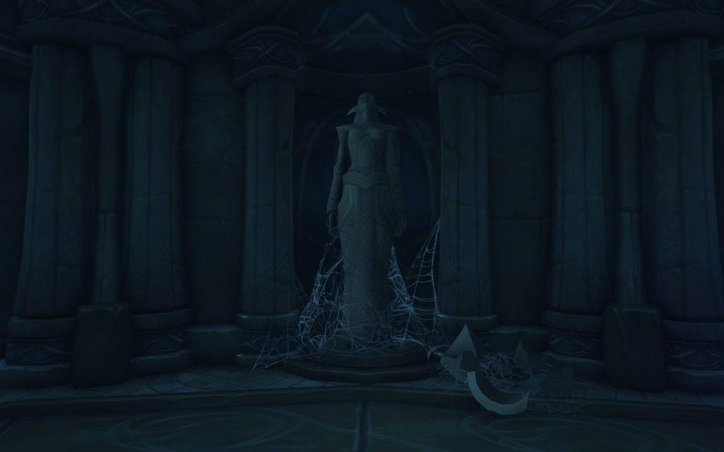 wow-legion-ellune-statue