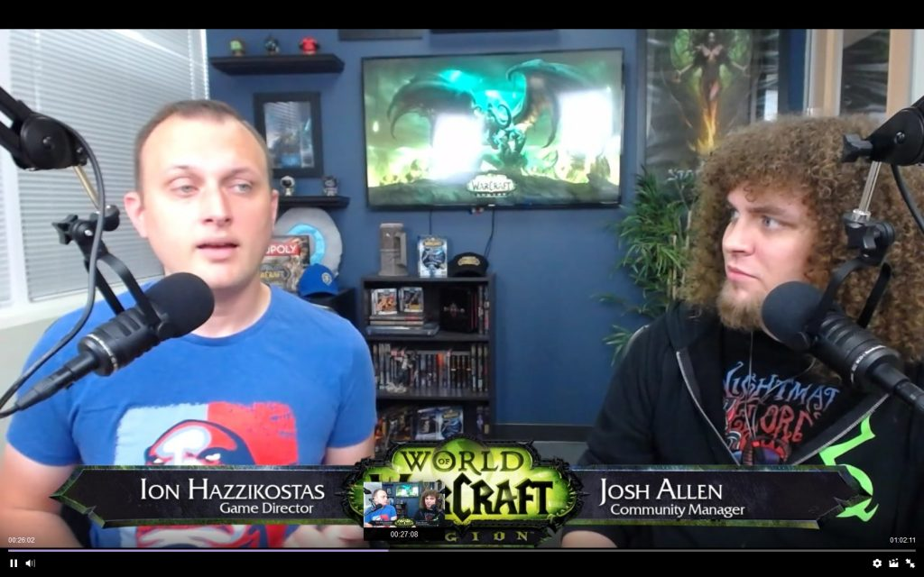 wow-legion-ion-hazzikostas-josh-allen-interview