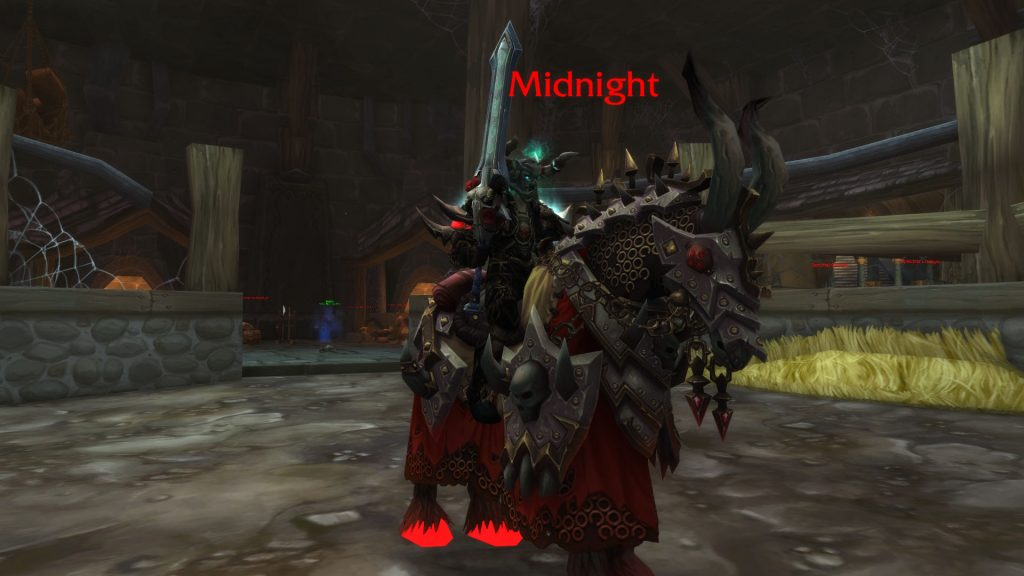 wow-legion-karazhan-midnight