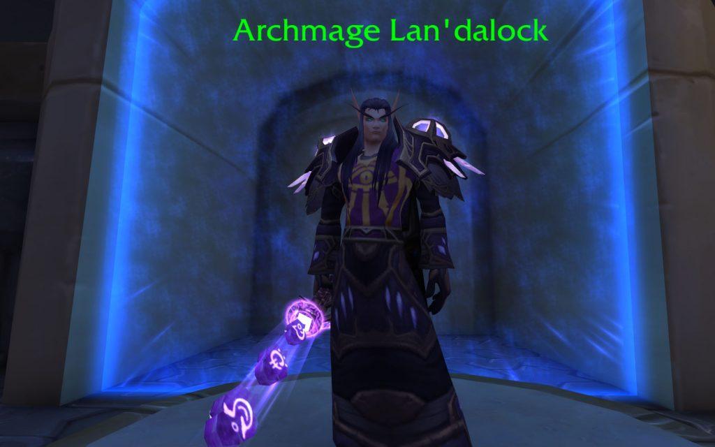 wow-legion-landalock-bonus-rolls