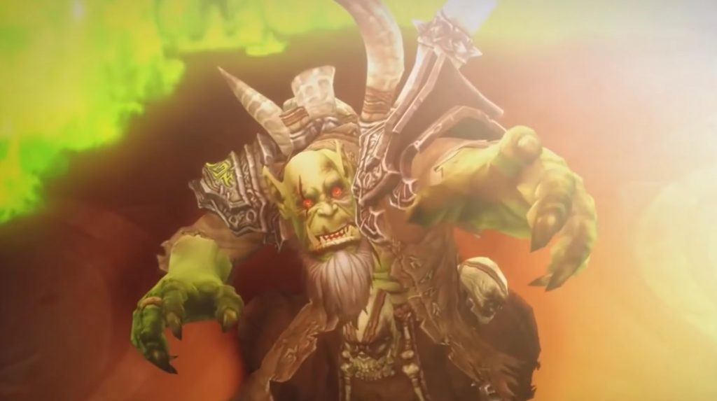 wow-legion-nachtfesung-guldan-cinematic