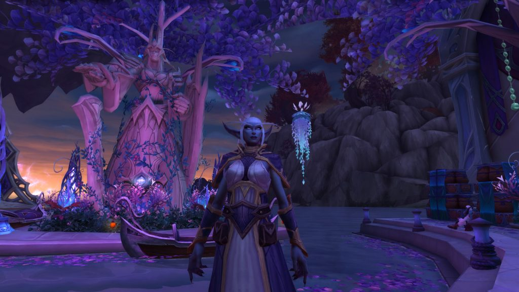 wow-legion-telrius-anarys