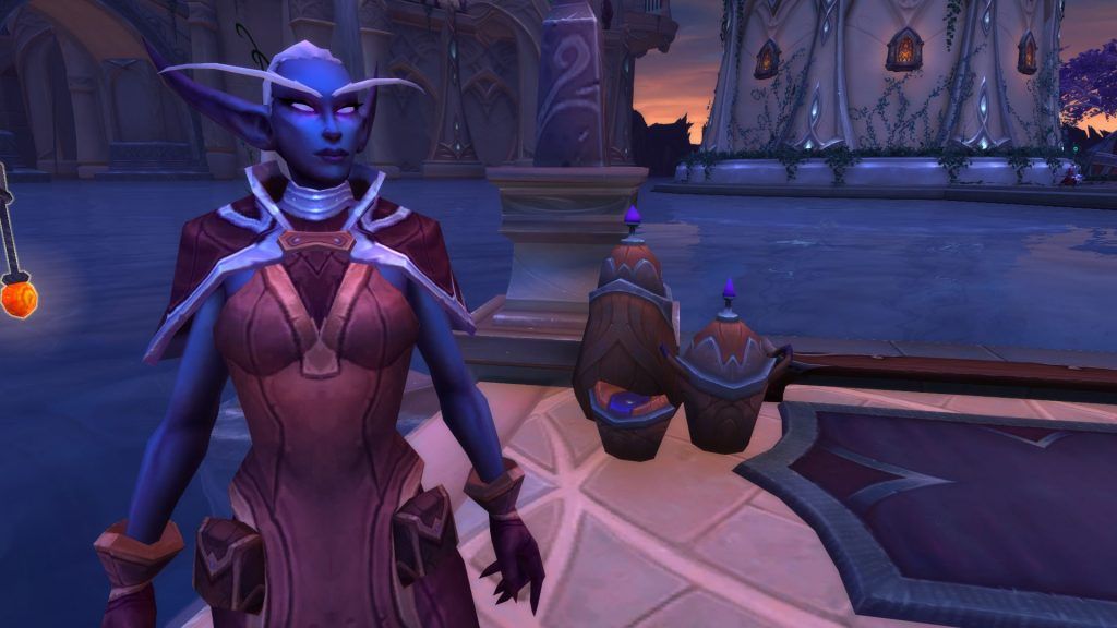 wow-legion-telrius-female