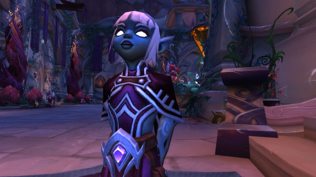 wow-legion-telrius-girl