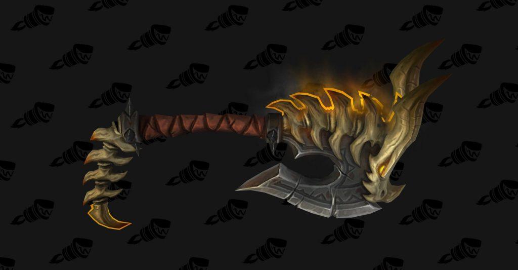 wow-legion-warrior-artifact-skin-fury