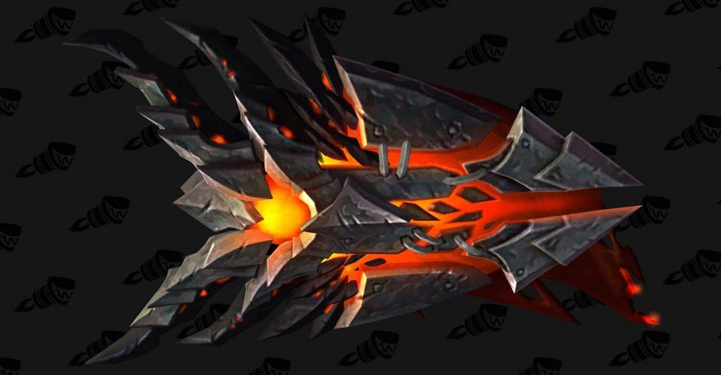 wow-legion-warrior-artifact-skin-protection