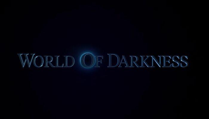 """World of Darkness: Neues Spiel wird ein """"Interaktives Audioprojekt"""""""