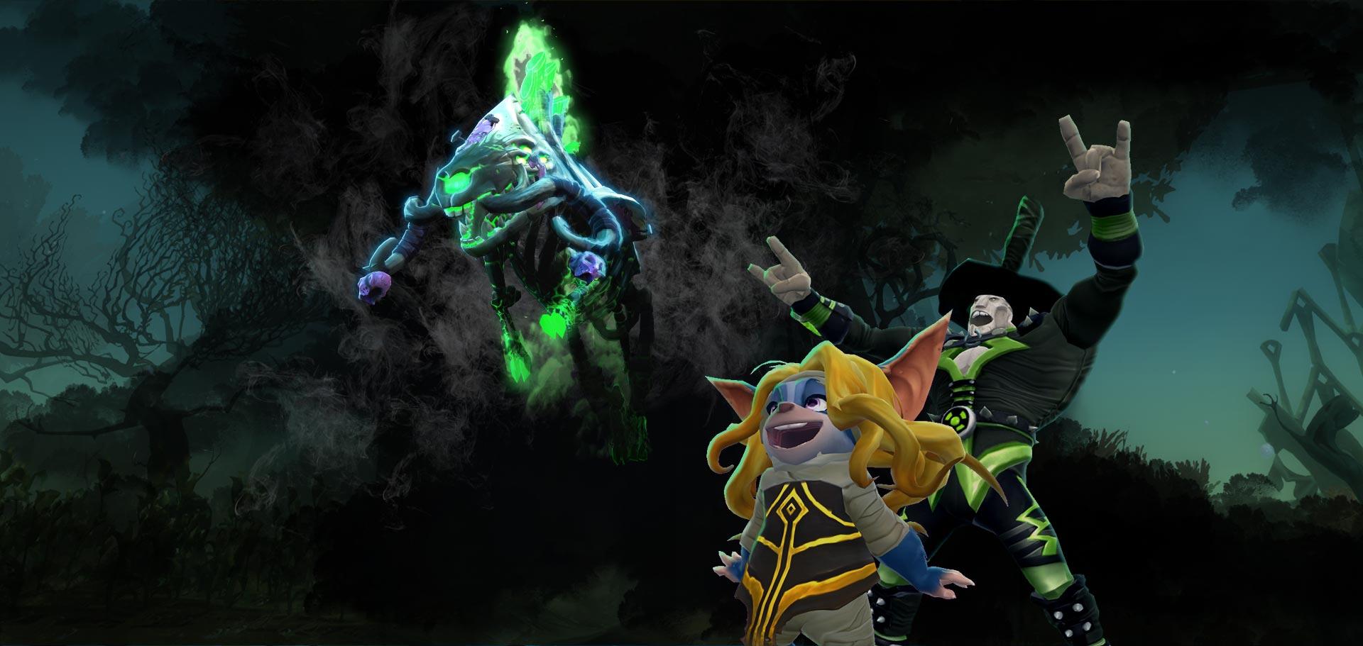 Wildstar-Halloween02